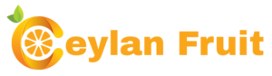 Ceylan Fruit