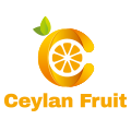 Ceylan Fruit - Kauppa